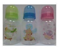 Baby Care Prime kojenecká láhev 125ml