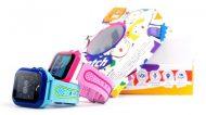 Xblitz FindMe Smart hodinky pro děti s lokátorem