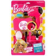 Barbie kadeřnická souprava - malá