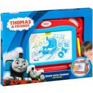 Thomas a kamaráti magnetická kresliaca tabuľa