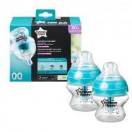Fľaša Tommee Tippee 2x150ml Advanced anti-colic