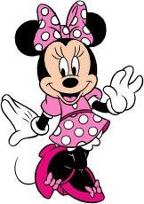 Dekorácie stien Disney vo veľkých rozmeroch (niekoľko voliteľných postavičiek)