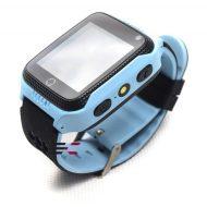 Xblitz WatchMe Smart hodinky pro děti s lokátorem