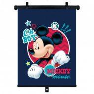 Disney markíza roleta - Mickey Mouse
