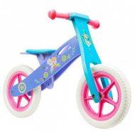 Drevené odrážadlo bicykel -Frozen