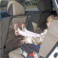 Chránič opěradla autosedadla (1 kus)